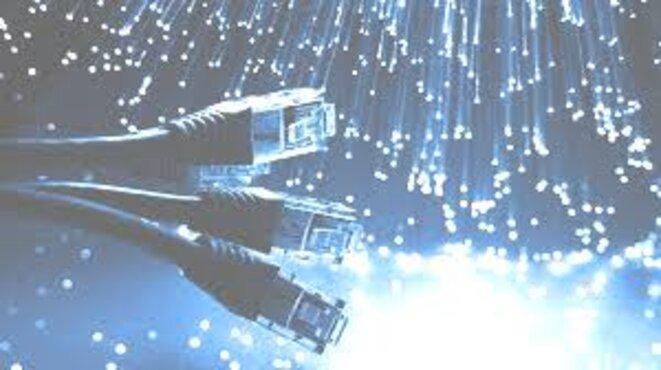 fils-cables