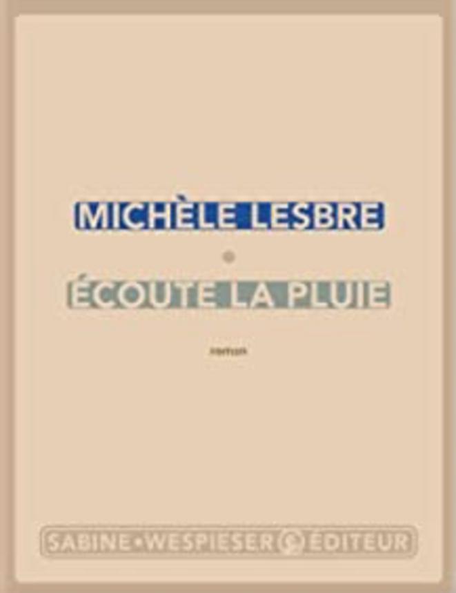 lesbre-e-coute-la-pluie-1