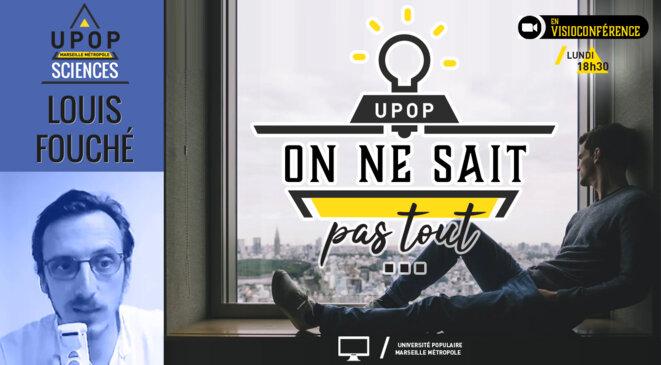 upop-fouche-confinement