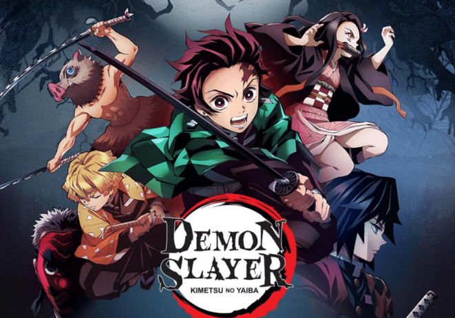 demon-slayer-1