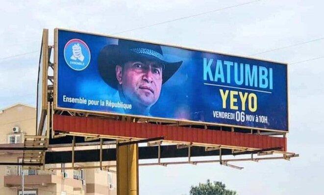 freddy-mulongo-katumbi