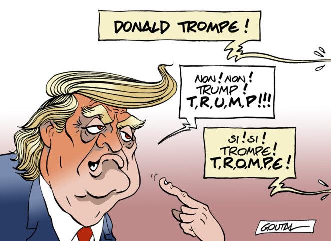 1-aaah-donald-trompe-ds