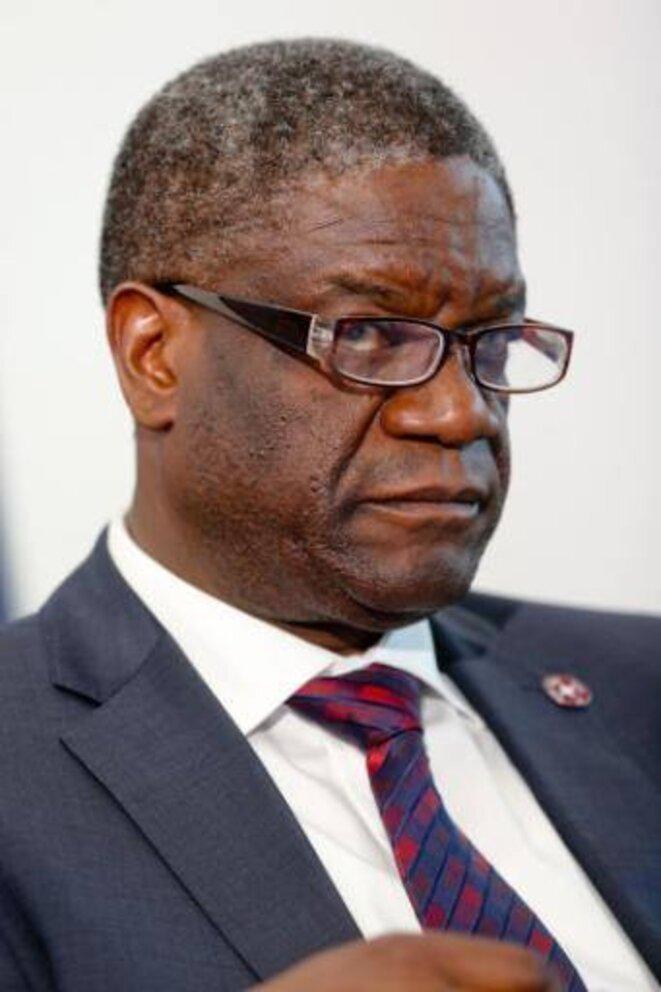 freddy-mulongo-denis-mukwege-a