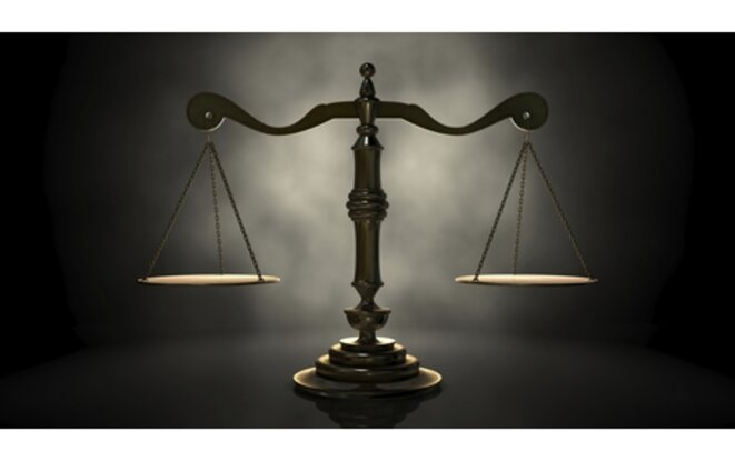 balance-justice-egalite