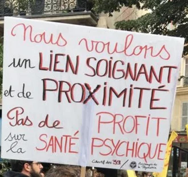 Paris, 14 juillet 2020