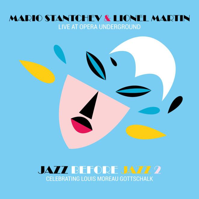 cristal-records-mario-stantchev-lionel-martin-jazz-before-jazz-2