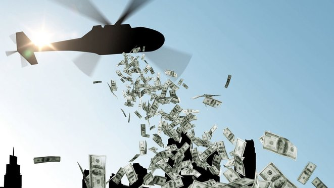 helicopter-money-1200x675-cropped