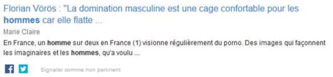 la-domination-masculine