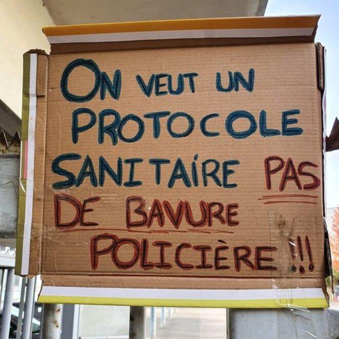 © Photo S. Duteil