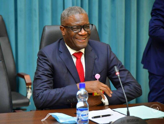 freddy-mulongo-denis-mukwege-c