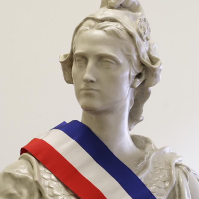 marianne-symbole-de-la-france