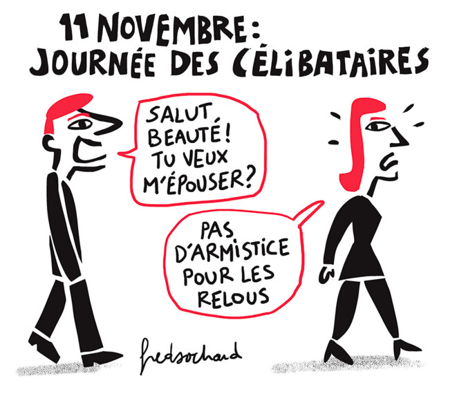 20-11-11-celibataire
