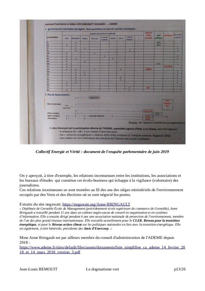 freddy-mulongo-dogmatisme-vert-page-013