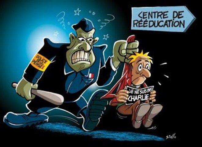 liberte-expression2