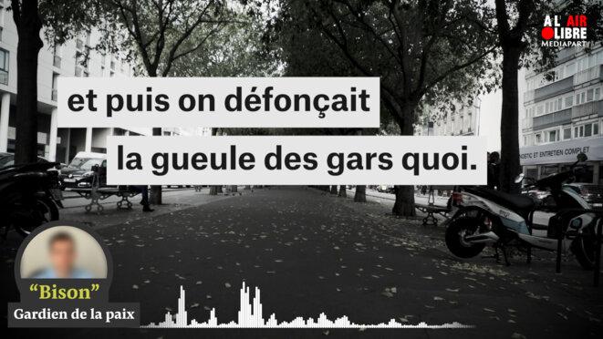© Document Mediapart