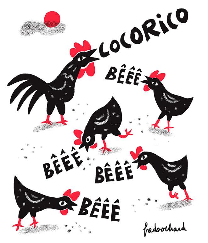 20-11-12-cocorico-1