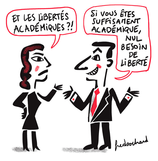 20-11-12-libertes-academiques