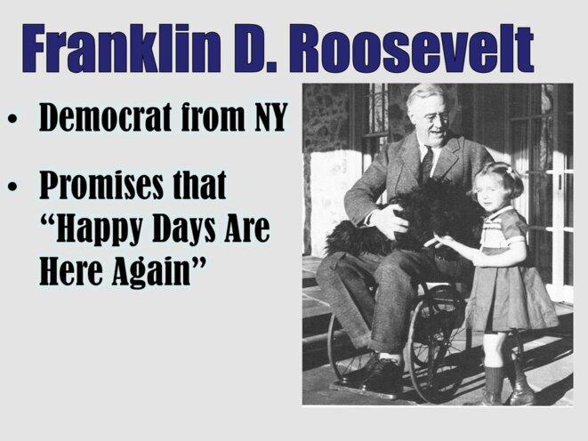 franklin-d-roosevelt-democrat-from-ny