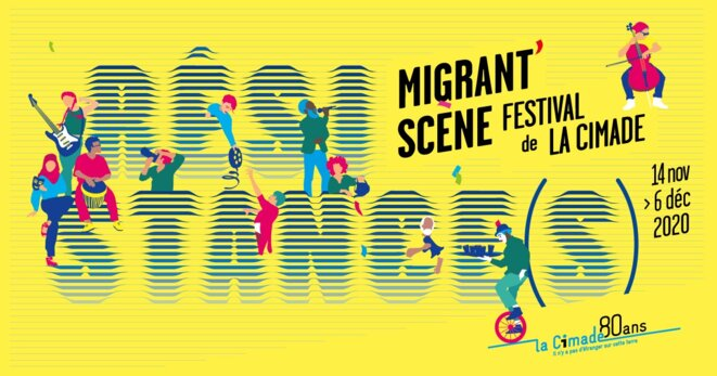 2020-visuel-migrantscene-image-facebook