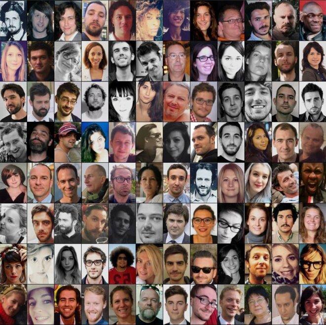 memorial-du-monde-aux-victimes-des-attentats-du-13-novembre-1