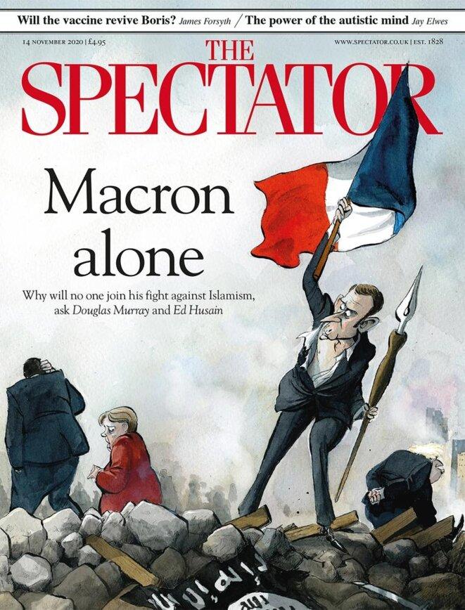 the-spectator-14112020