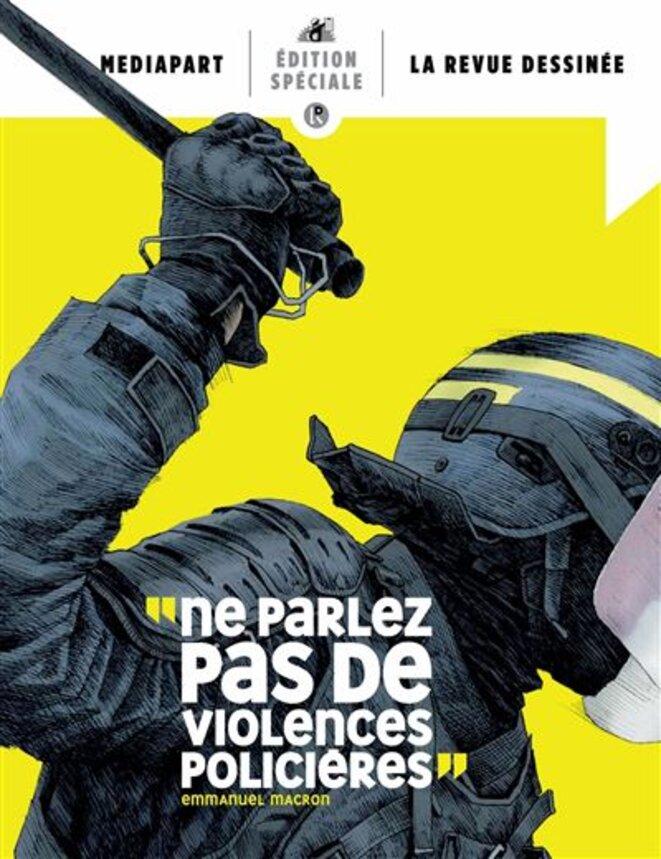 4-lrd-violences-policieres