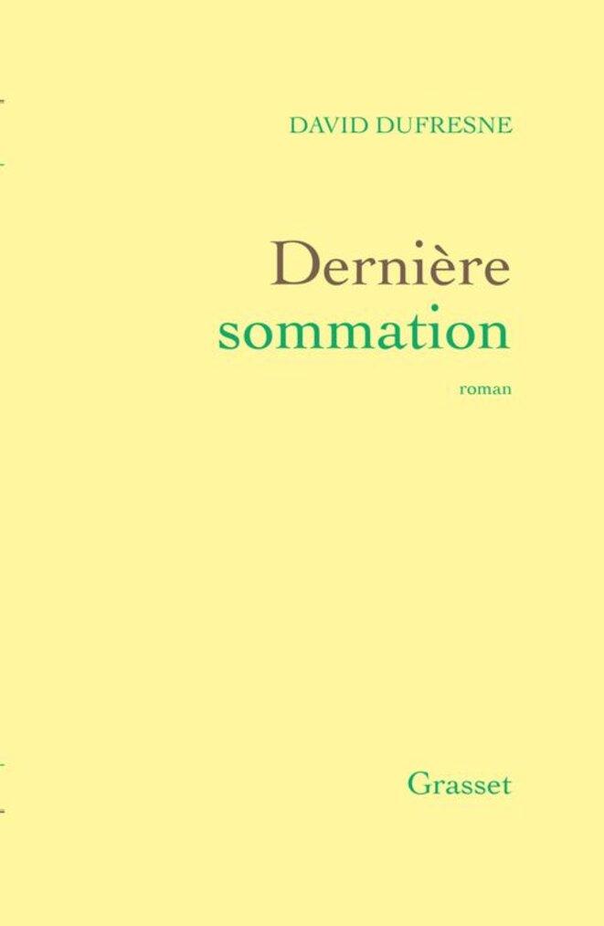 5-derniere-sommation-david-dufresne-exact1024x768-p