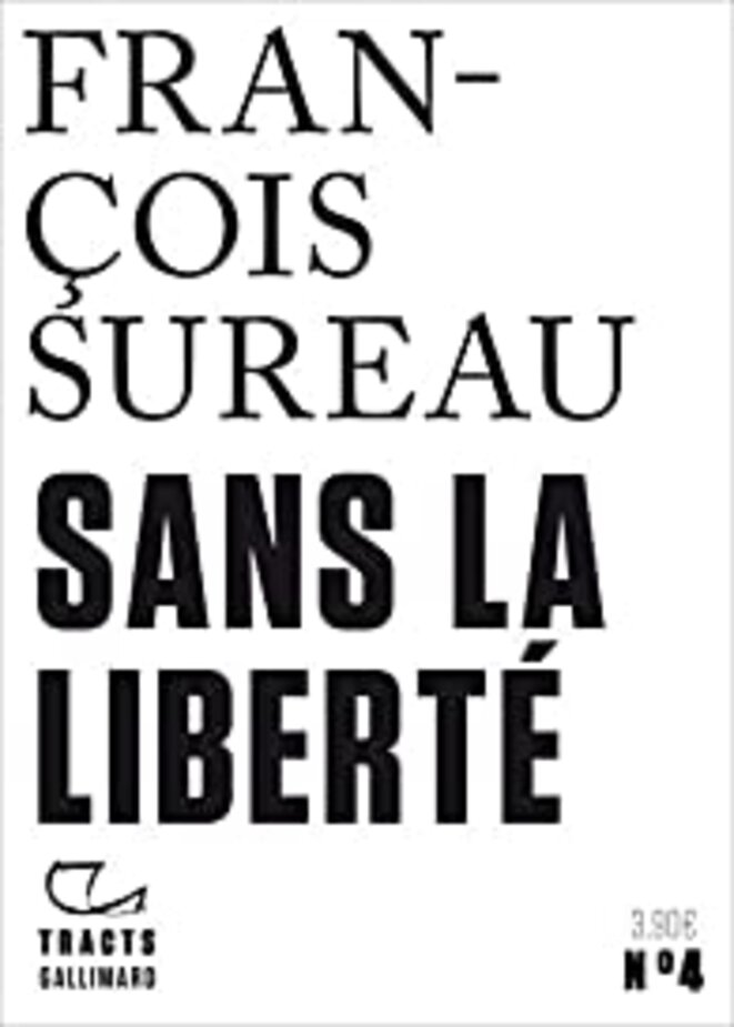 5-sans-la-liberte