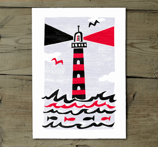 affiche-phare-anarchie-2
