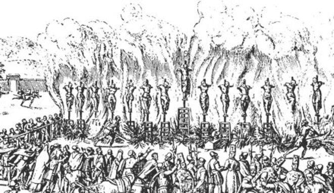 autodafe-valladolid-1559