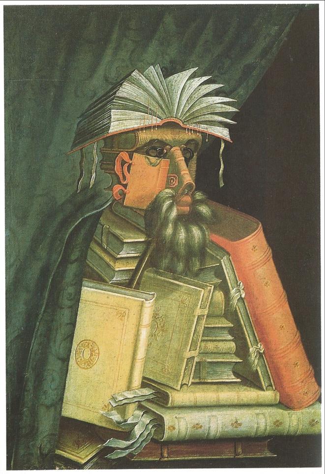 livres-arcimboldo