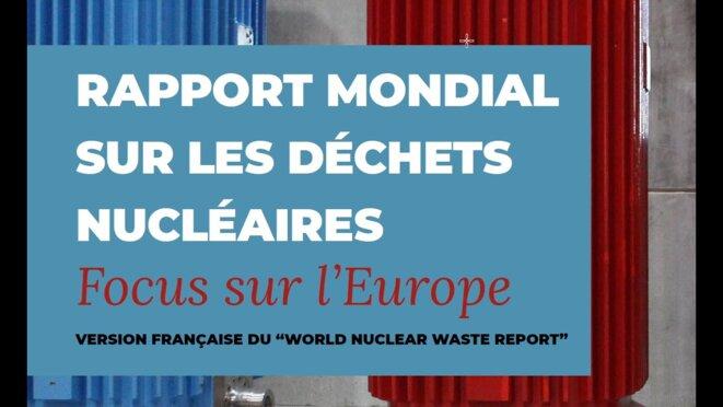 rapport-mondial-sur-les-dechets-nucleaires-image
