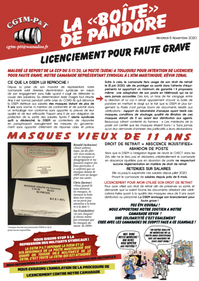 tract-cgtm-poste