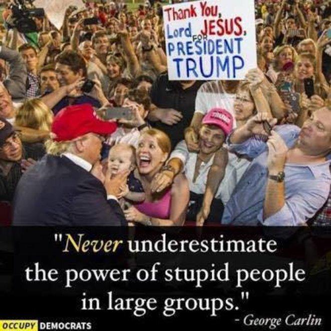 trump-hyste-rie-et-populisme-nazillon