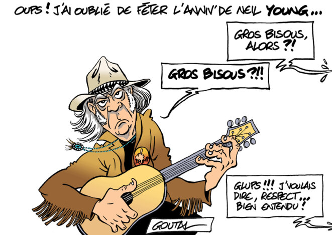 1-aaa-a-anniv-neil-young-ds
