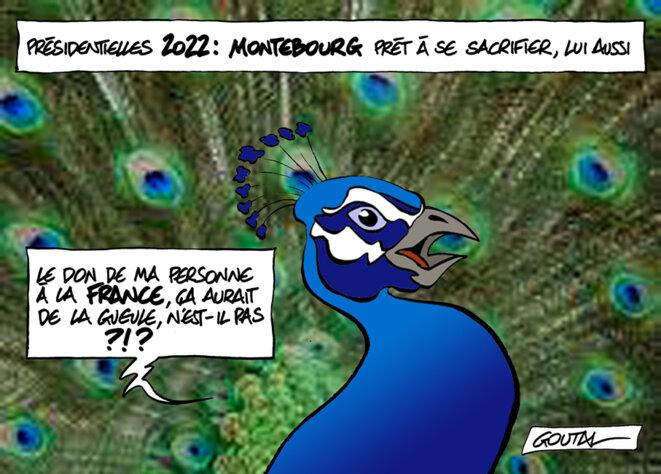 1-aaa-a-arnaud-montebourg-ds