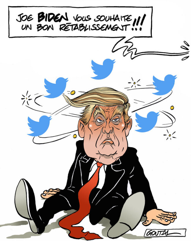 1-aaa-a-terre-donald-ds