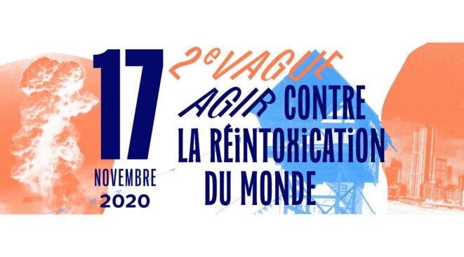 20201005-fb-contrelareintox-17novembre-02-bandeau-2