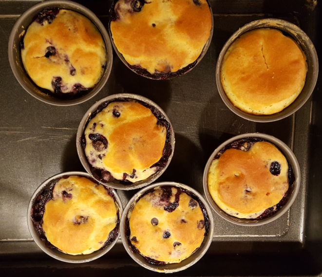 muffin-7
