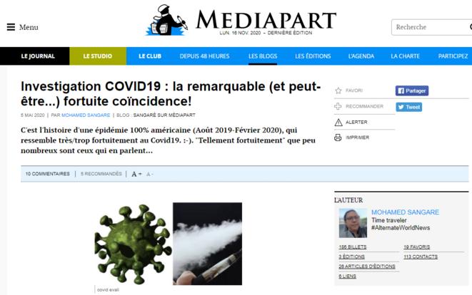 fireshot-capture-228-investigation-covid19-la-remarquable-et-peut-etre-fortuite-coi-blogs-mediapart-fr