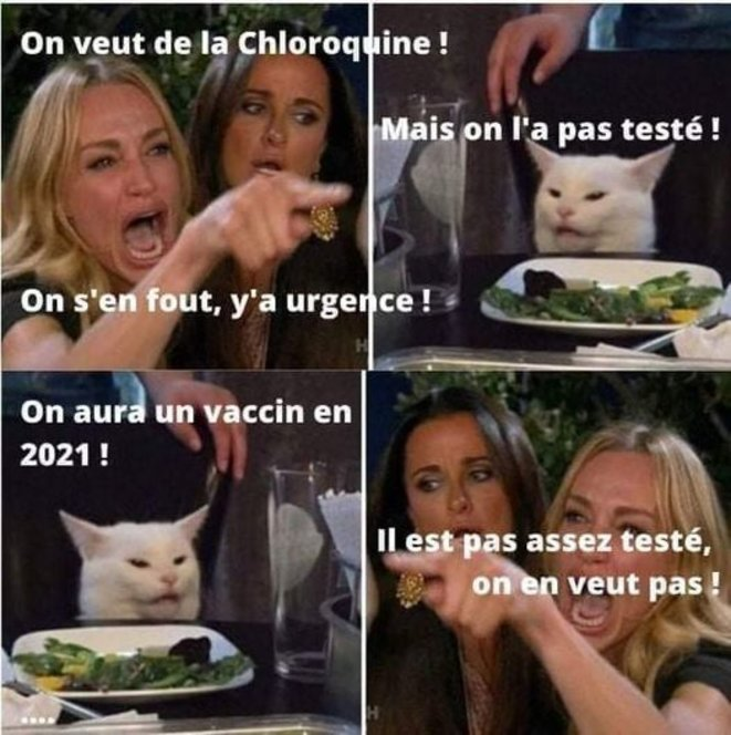 image-chloro-et-vaccin