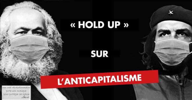titre-hold-up-sur-lanticapitalisme