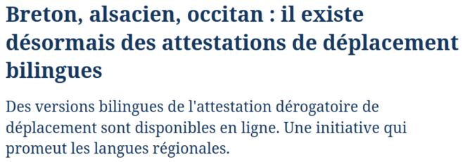 https://www.lefigaro.fr/actualite-france/breton-alsacien-occitan-il-existe-desormais-des-attestations-de-deplacement-bilingues-20201118