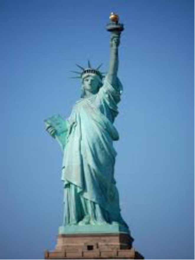 statue-de-la-liberte-sans-titre