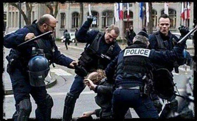 violences-20policieres