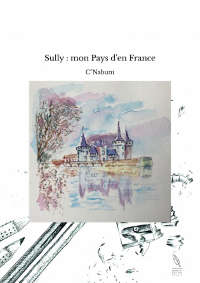 sully-mon-pays-d-en-france