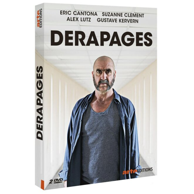 derapages-3453270028415-0