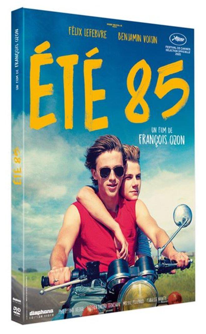 ete-85-dvd