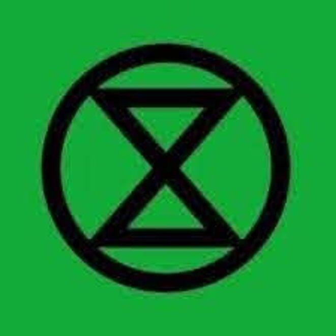 extinctionrebellion