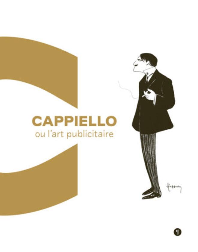 leonetto-cappiello-ou-l-art-publicitaire-maison-berges-beau-livre-1-450x573